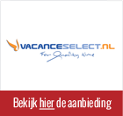 Vacanceselect Italie